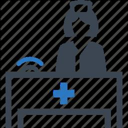 نرم افزار مدیریت کلینیک و درمانگاه